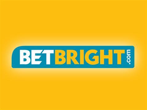 betbright.com