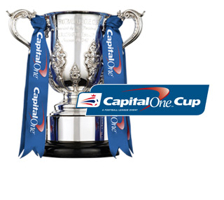 capital cup one