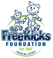 free_kicks_foundation