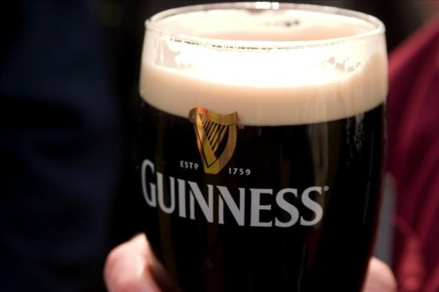 guinness-dublin-ireland