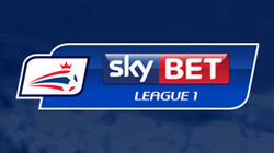Sky Bet League 1