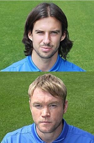 Boyd & McCann