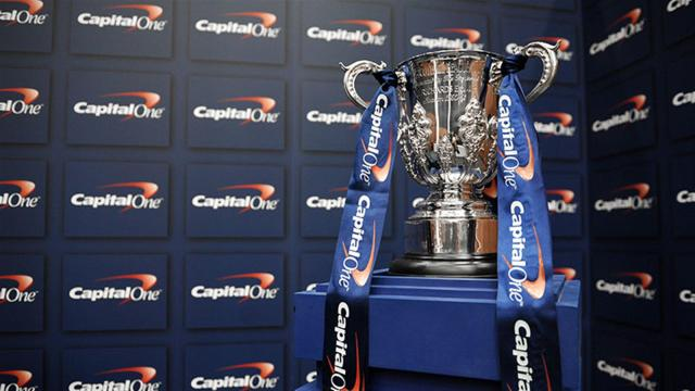 Capital-One-Cup-3