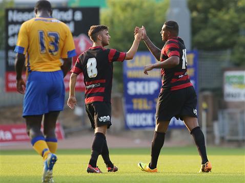 Payne and NML v Mansfield