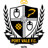 Port Vale 2