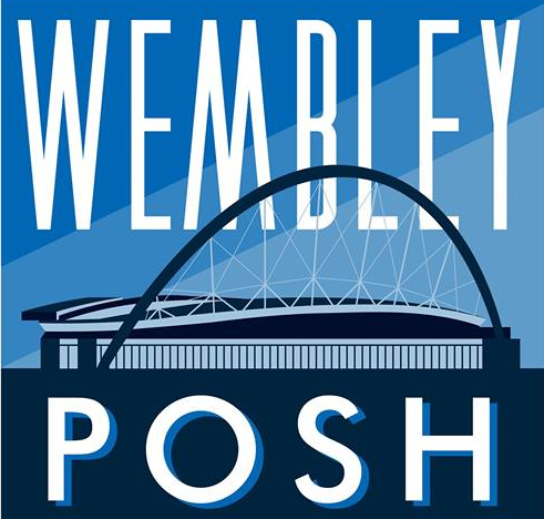 Wembley Posh