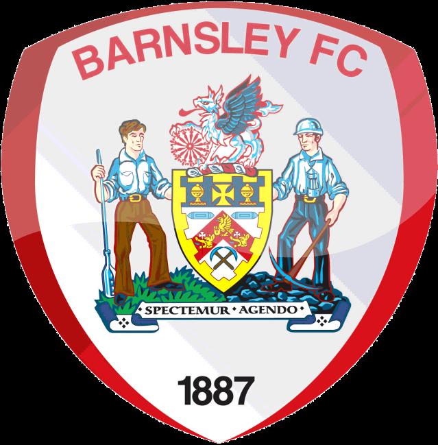 Barnsley 2