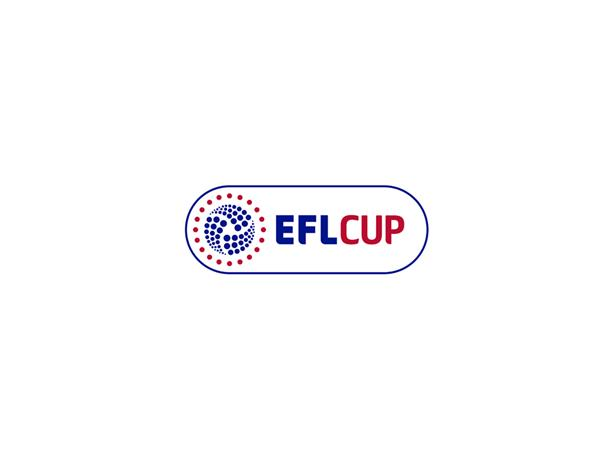 efl-cup-white-oval