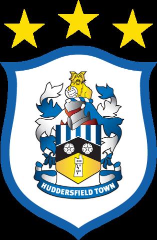 Huddersfield Town 314x479