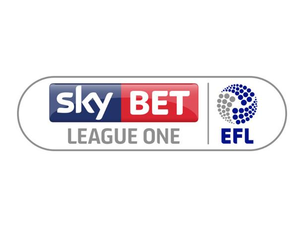 sky-bet-league-one-EFL-logo - Oval