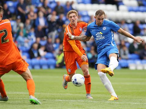 Jack Collison v Ipswich 3