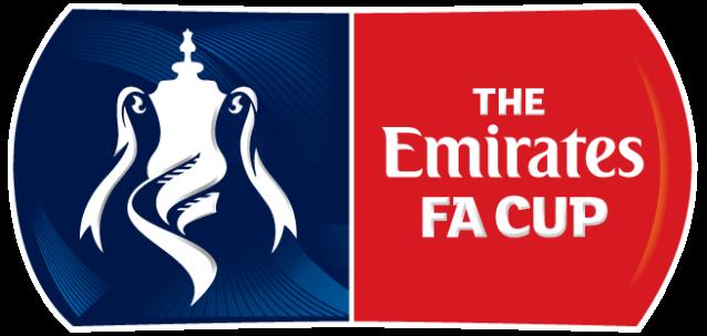 emiratesfacup_horizontal