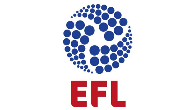 english-football-league-logo