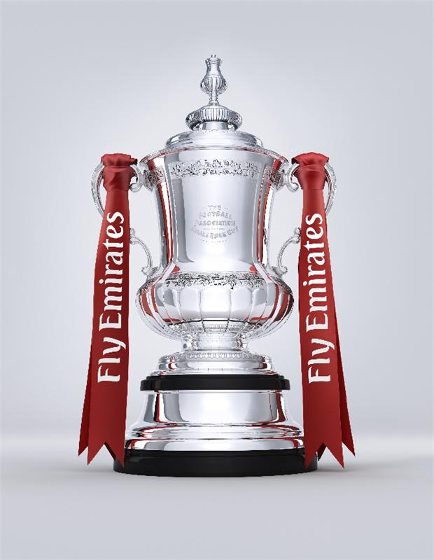 the-emirates-fa-cup