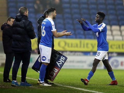 brad-inman-makes-his-debut-v-chesterfield