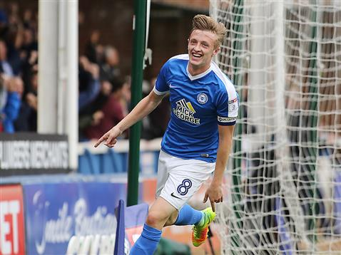 chris-forrester-celebrates-his-goal-v-bury