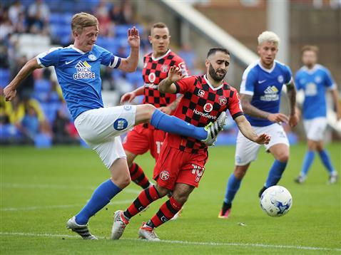 chris-forrester-tackles-walsalls-erhun-oztumer-again
