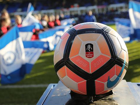 fa-cup-match-ball-posh-v-chesham