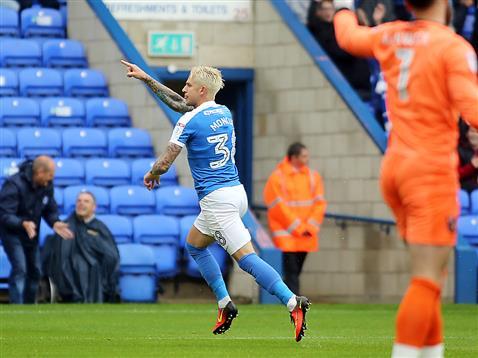 george-moncur-celebrates-his-goal-on-his-full-debut-v-port-vale