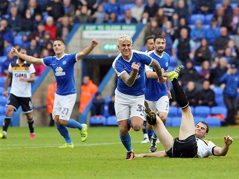 george-moncur-celebrates-his-second-goal-on-his-full-debut-v-port-vale