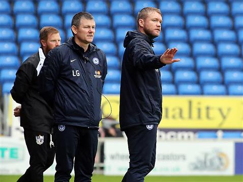 grant-mccann-and-lee-glover-v-port-vale