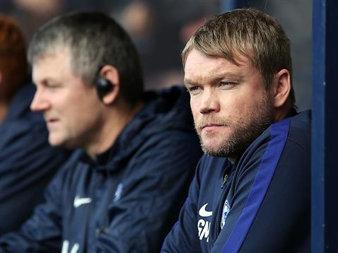 grant-mccann-and-lee-glover-v-southend