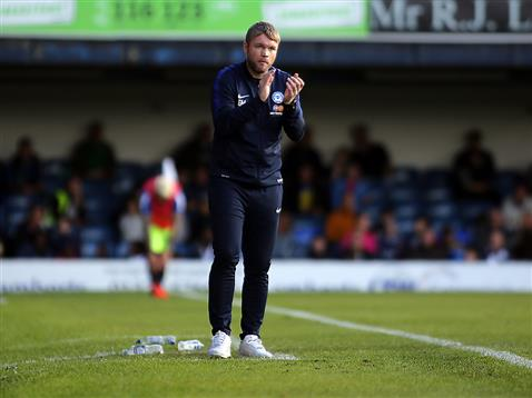 grant-mccann-applauds-his-side-v-southend