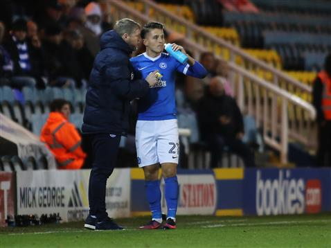 grant-mccann-gives-tom-nichols-advice-v-gillingham
