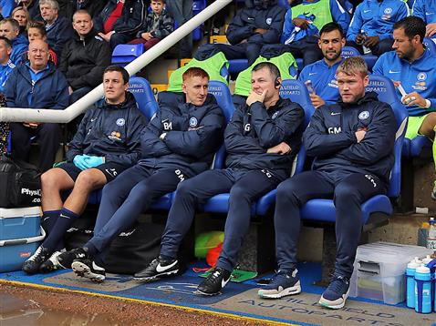 grant-mccann-sits-watching-posh-v-port-vale