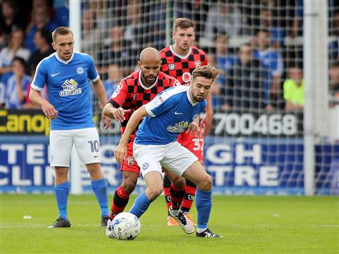 gwion-edwards-and-paul-taylor-v-walsall