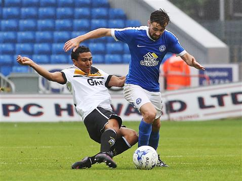 gwion-edwards-v-port-vale-3
