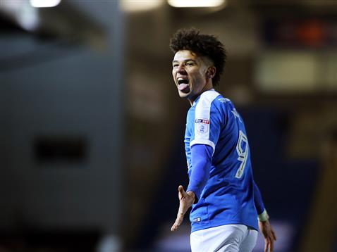 lee-angol-celebrates-his-goal-v-gillingham