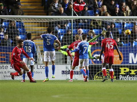 luke-mcgee-cant-keep-out-a-looping-92nd-minute-equaliser-by-gillingham