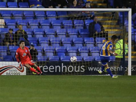 luke-mcgee-dives-the-right-way-for-the-penalty-v-shrewsbury