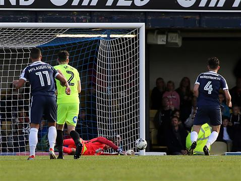 luke-mcgee-saves-a-penalty-v-southend