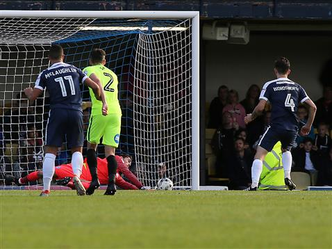 luke-mcgee-saves-his-second-penalty-in-two-matches-v-southend