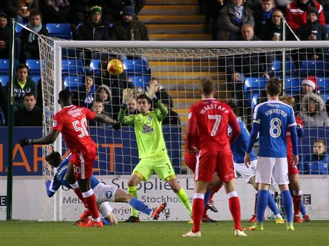 luke-mcgee-saves-posh-again-v-gillingham