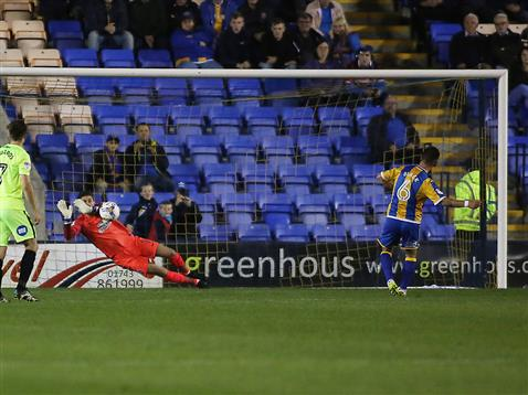 luke-mcgee-saves-the-penalty-v-shrewsbury