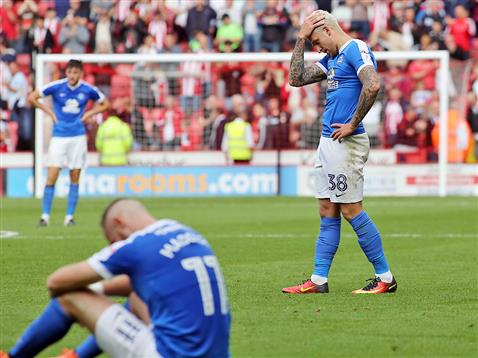 marcus-maddison-george-moncur-and-jack-baldwin-disappointed-at-defeat-to-sheff-utd
