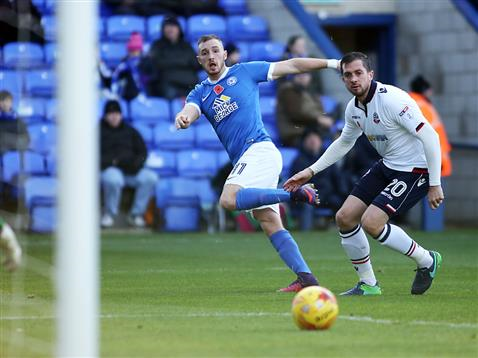 marcus-maddison-goes-close-v-bolton