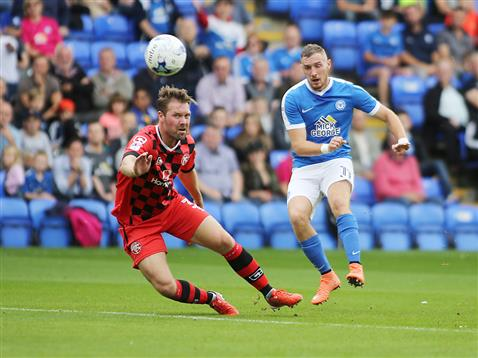 marcus-maddison-v-walsall-2