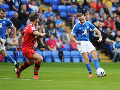 marcus-maddison-v-walsall