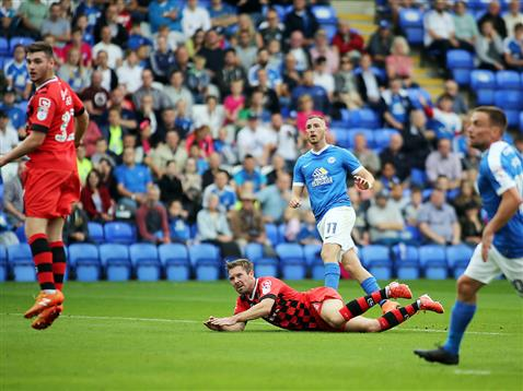 marcus-maddison-watches-his-sweet-strike-go-in-the-top-corner-v-walsall