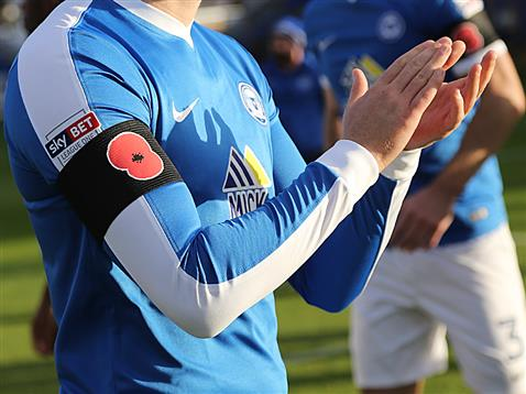 poppy-armband-worn-by-posh-players-v-chesham