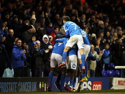 posh-players-celebrate-v-gillingham