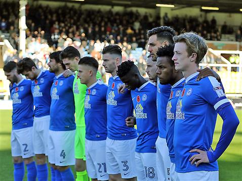 posh-stand-united-for-two-minute-silence-v-bolton-2