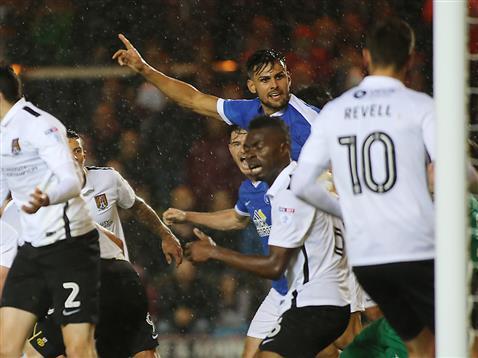 ryan-tafazolli-celebrates-his-goal-v-northampton