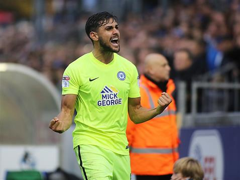 ryan-tafazolli-celebrates-the-win-v-bristol-rovers