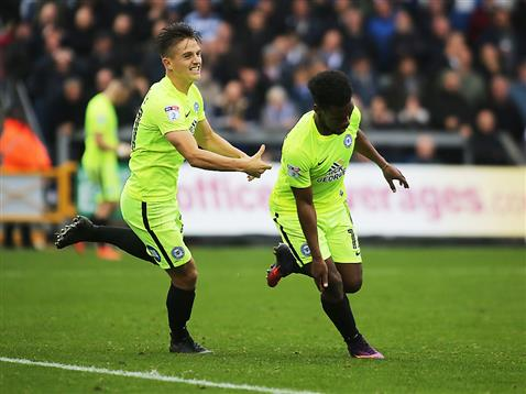 shaq-coulthirst-and-tom-nichols-celebrate-the-equaliser-v-bristol-rovers