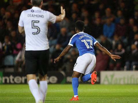 shaq-coulthirst-celebrates-his-first-goal-of-the-season-v-northampton